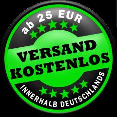 Versand kostenlos ab 25 EUR innerhalb Deutschland bei Epp Superfood Siegelstempel