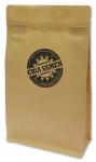 1kg Premium Chia Samen von bester Qualität / 1000g  Chiasamen