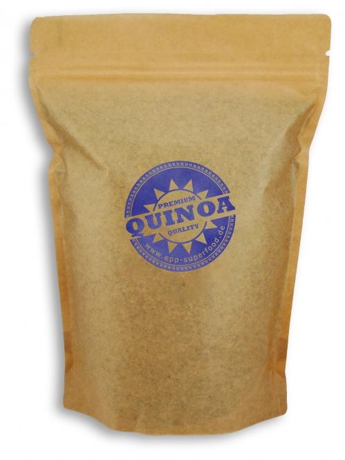 1kg Premium Quinoa von bester Qualität/ 1000g