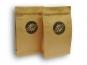 2kg Premium Chia Samen von bester Qualität / 2x1kg  Chiasamen